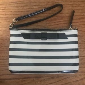 Kate Spade Authentic Wristlet Purse